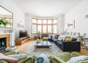 Thumbnail 3 bedroom flat for sale in Palace Court, Bayswater