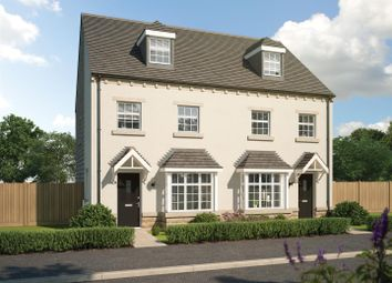 The Bramham, Stone Bridge View, Apperley Bridge BD10