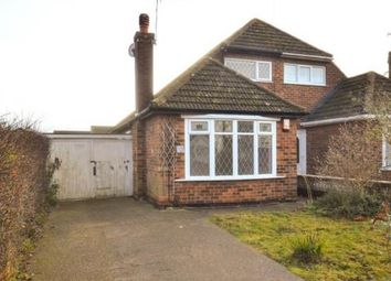 Thumbnail 3 bed semi-detached house for sale in 13 Fairfield Avenue, Grimsby, South Humberside