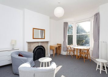 Thumbnail 2 bed flat for sale in Tabley Road, Tufnell Park, London