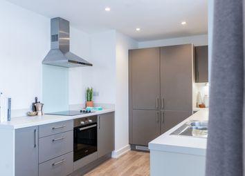 2 bed maisonette to rent in Turnpike Lane, Horsham RH12