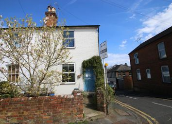 Thumbnail Studio to rent in Addison Road, Guildford