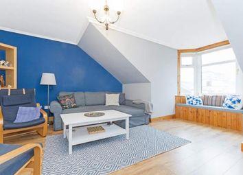 Thumbnail 3 bed flat for sale in Ardgowan Street, Greenock, Inverclyde