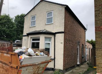 Thumbnail 5 bedroom detached house for sale in Faggs Road, Feltham