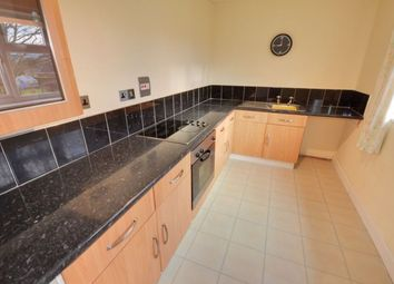 2 bed flat to rent in Carentan Close, Selby YO8