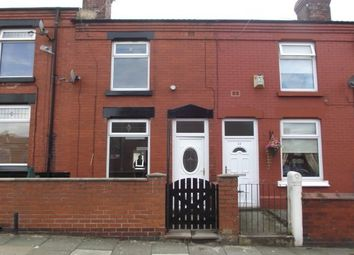 Thumbnail 2 bed property to rent in Balfour Street, St. Helens