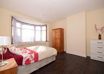3 bed maisonette for sale in Waltham Park Way, Billet Road, London E17