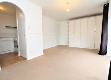 Thumbnail Studio for sale in Orchard Grove, Penge, London