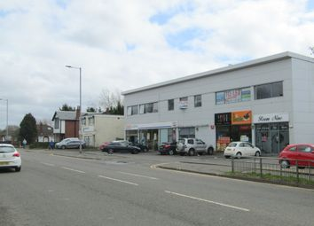 Thumbnail Office to let in Glasgow Road, Baillieston, Glasgow
