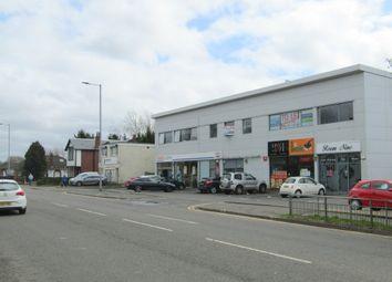 Thumbnail Office to let in Glasgow Road, Baillieston, Glasgow