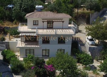Thumbnail 4 bed villa for sale in 4042, Malatya, Cyprus