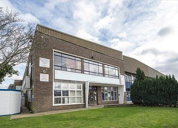 Thumbnail Serviced office to let in Addington Business Centre, Croydon
