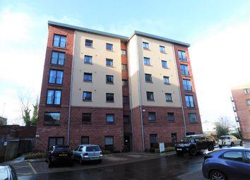 2 bed flat to rent in Slateford Gait, Slateford, Edinburgh EH11