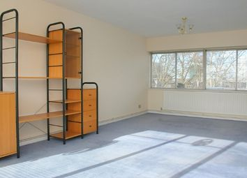 Thumbnail 3 bed flat to rent in The Colonnades, 34 Porchester Square, Bayswater, London
