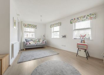 Thumbnail Studio for sale in Croftongate Way, Brockley, London