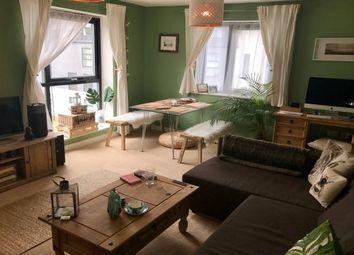Thumbnail 2 bed flat to rent in Hollies Lane, Salford