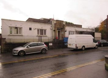 Thumbnail Commercial property for sale in Manor Court, West Street, Wigton