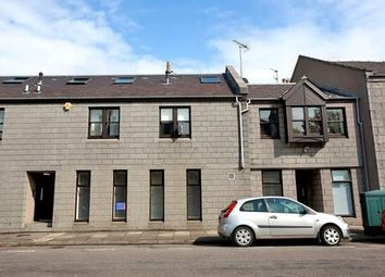 Thumbnail 2 bedroom flat to rent in Calsayseat Road, Aberdeen