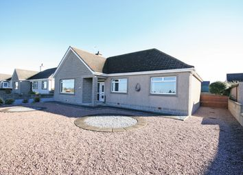 Thumbnail 3 bed detached bungalow for sale in 47 Highfield Road, Buckie