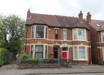 Thumbnail Room to rent in Paget Road, Wolverhampton