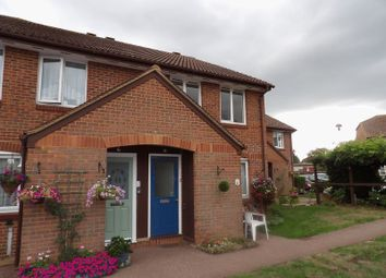 Thumbnail 1 bed property for sale in Rosedale Way, Cheshunt, Waltham Cross