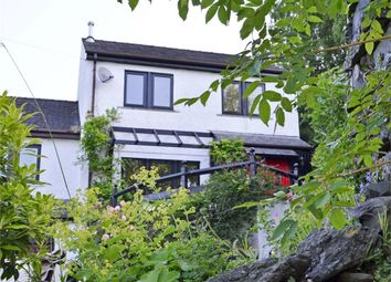 Thumbnail 3 bed semi-detached house for sale in Blue Hill Road, Ambleside, Cumbria