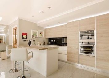 Thumbnail 4 bed end terrace house for sale in Barnes Avenue, Barnes