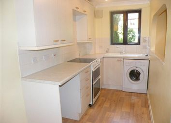 Thumbnail 1 bed property to rent in Hop Garden Road, Hook