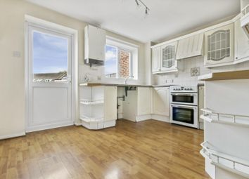 Thumbnail 2 bed property to rent in Chatsworth Road, Chichester