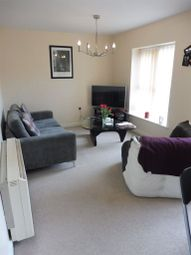 Thumbnail 2 bed maisonette to rent in Garden Court, Ramsbottom