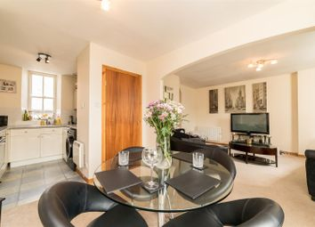 Thumbnail 1 bed flat for sale in St. John Street, Perth