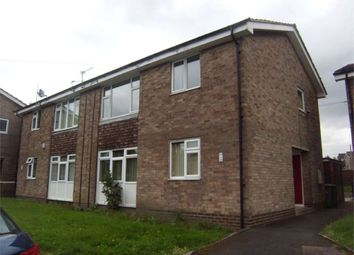 1 bed flat to rent in Green Close, Dewsbury WF13