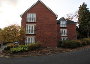 Thumbnail 2 bed flat to rent in Birchfield Road, Redditch