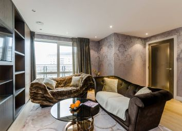 Thumbnail 2 bed flat for sale in Doulton House, Chelsea Creek