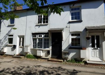 2 bed cottage to rent in Crane Wharf, Reading RG1