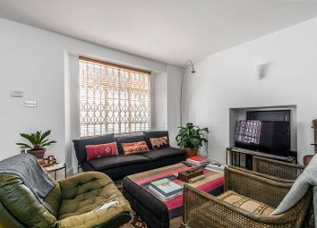 Thumbnail 1 bed flat to rent in Alexander Street, Westbourne Grove