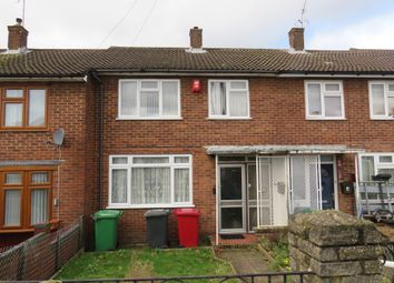 2 bed terraced house for sale in Doddsfield Road, Slough SL2