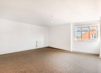 Thumbnail 2 Bedroom Flat To Rent In Norwood Road West