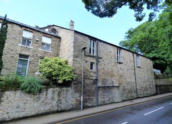 Thumbnail 3 bed semi-detached house for sale in Raikes Rink, Raikes Road, Skipton
