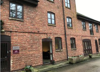 Thumbnail Office to let in Felcourt, East Grinstead
