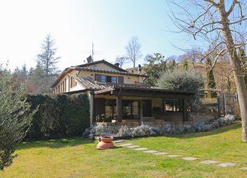 Thumbnail 4 bed farmhouse for sale in Villa Balducci, Citta di Castello, Umbria