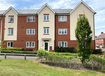 1 bed flat for sale in Caribou Walk, Three Mile Cross, Reading, Berkshire RG7
