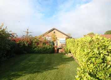 Thumbnail 2 bed detached bungalow to rent in Heather Lane, Crook