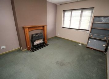 Thumbnail 1 bedroom flat for sale in Redwater Gardens, Barrow In Furness