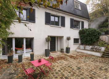 Thumbnail 5 bed property for sale in Fontenay Sous Bois, Outside Paris (30Kms +), France