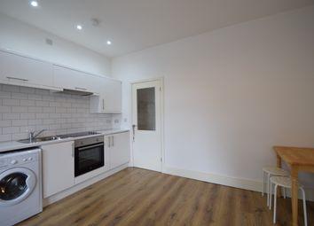 Thumbnail 1 bed flat to rent in Splott Road, Cardiff