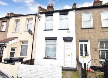 Thumbnail 2 bedroom terraced house for sale in St Vincents Road, Dartford, Kent