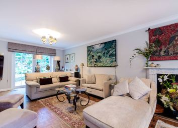 Thumbnail 5 bed property for sale in Cedar Close, Kingston Vale
