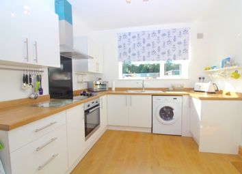 Thumbnail 3 bed terraced house for sale in Brighton Road, Gorseinon, Swansea