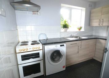 Thumbnail 2 bed maisonette for sale in Ivyfield Road, Erdington, Birmingham